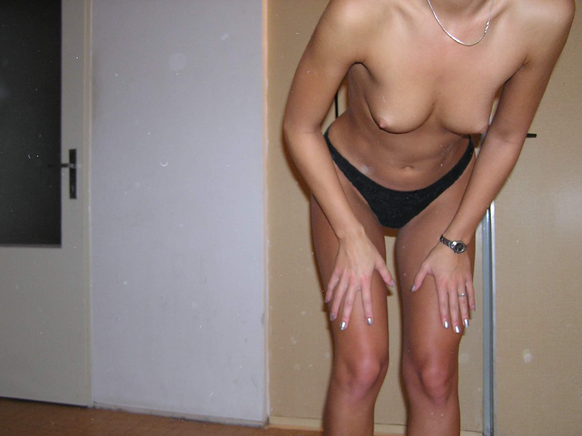 http://img20.rajce.idnes.cz/d2001/13/13300/13300599_db0162368d46d681434a4cd79b4f4245/images/50966_P1010043_123_584lo.jpg