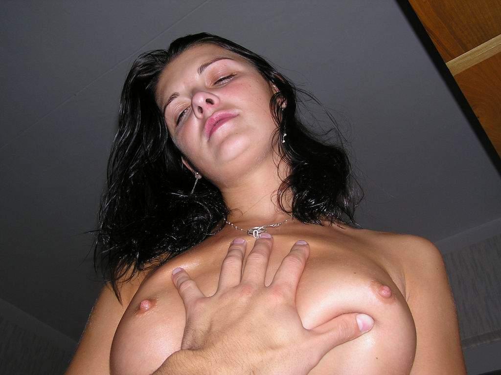 http://img20.rajce.idnes.cz/d2001/13/13300/13300599_db0162368d46d681434a4cd79b4f4245/images/Resize_of_P1010109.jpg