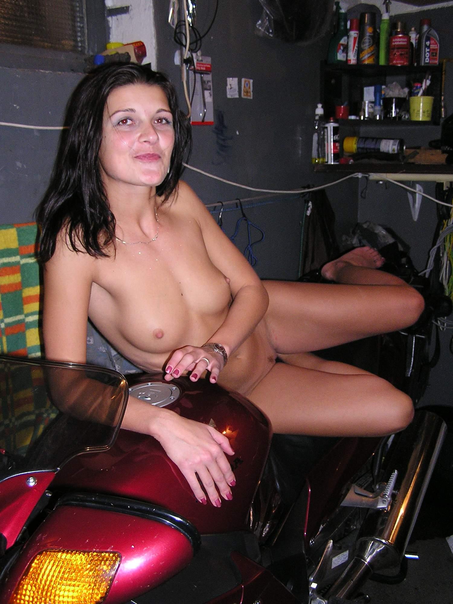 http://img20.rajce.idnes.cz/d2001/13/13300/13300599_db0162368d46d681434a4cd79b4f4245/images/Rotation_of_P1010037.jpg