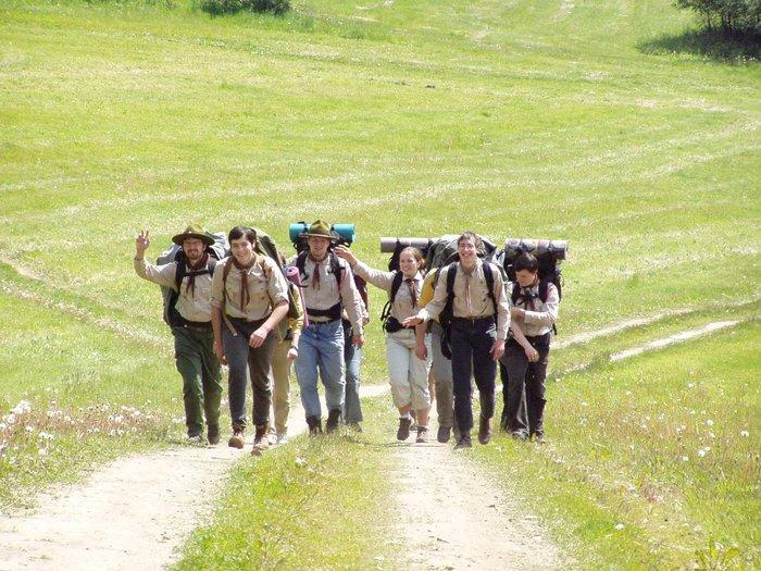 JeVLK 2004