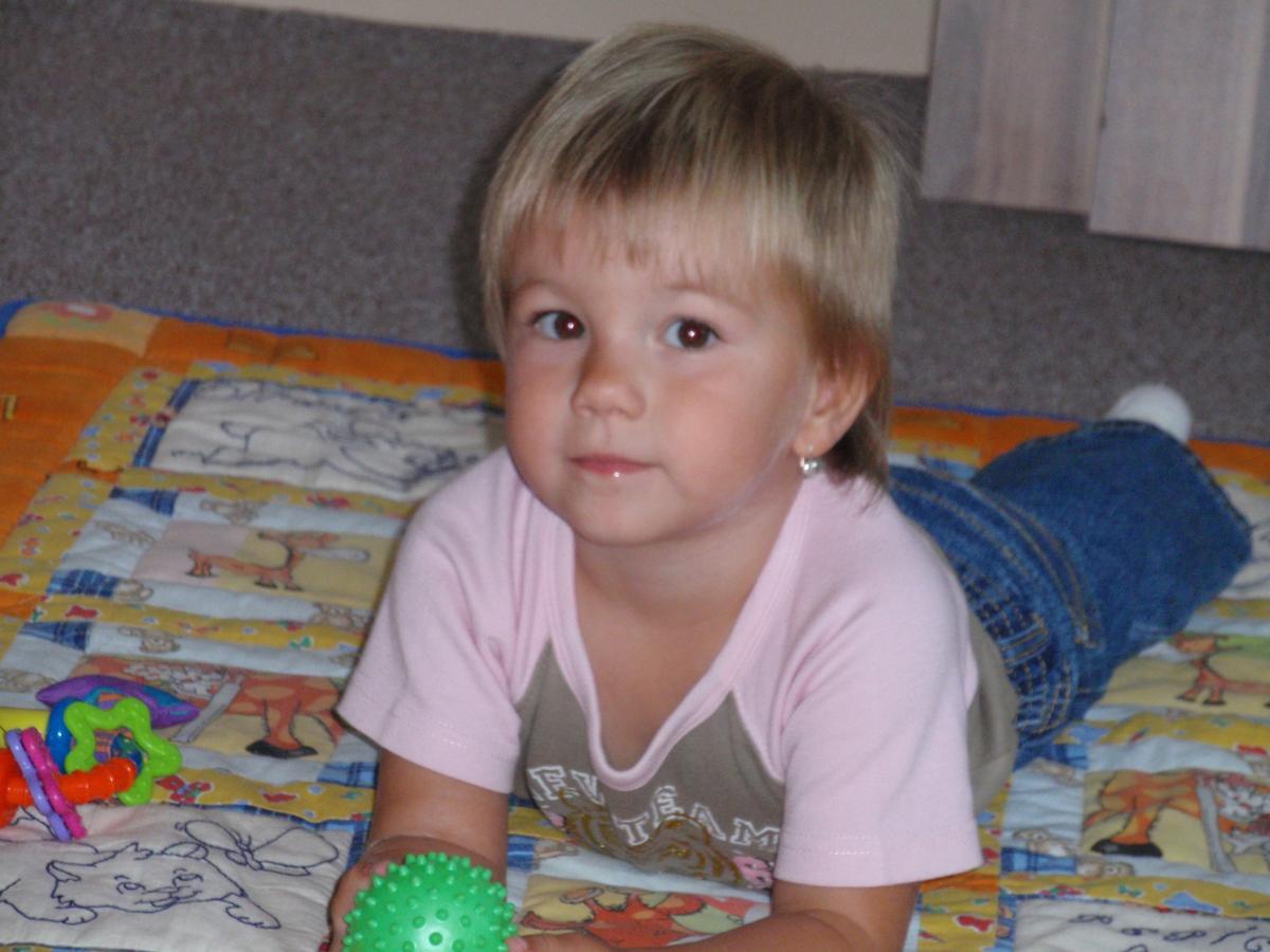 rajce.idnes.cz zari_2009 Vytvořit fotoprodukty