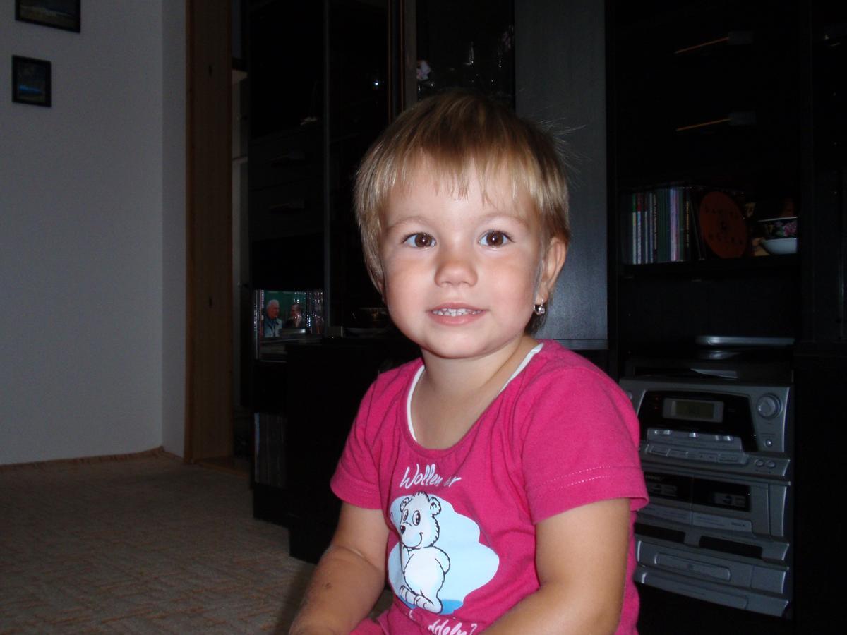 rajce.idnes.cz zari_2009