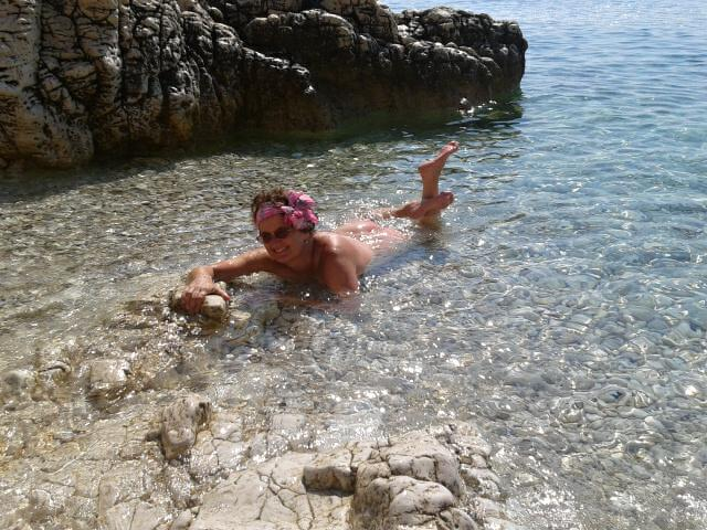Idnes rajce oblibena alba pictures free download.
