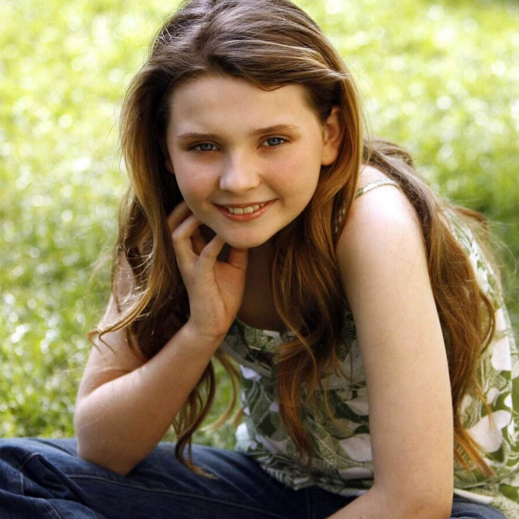 Фото детей 13 лет женщине
