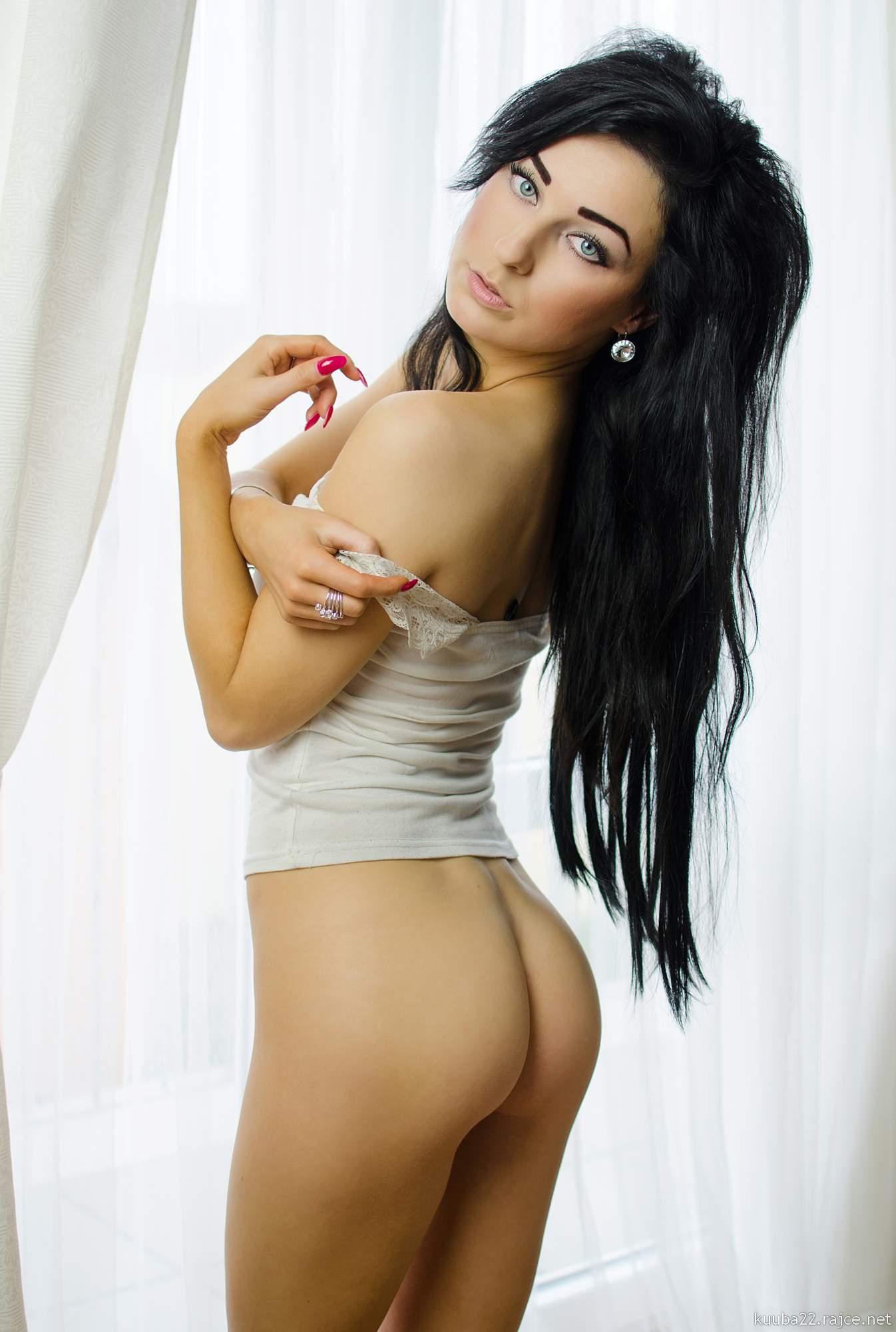 http://img20.rajce.idnes.cz/d2003/12/12061/12061162_45d55d8a31720e051679fc95e701ca88/images/DSC0418.jpg