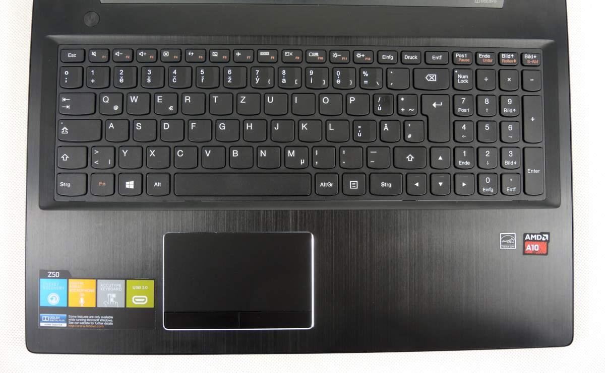 Lenovo z50 75 80ec a10 ty j dro radeon 3gb 8gb aukro - Does dell latitude e6410 have hdmi port ...
