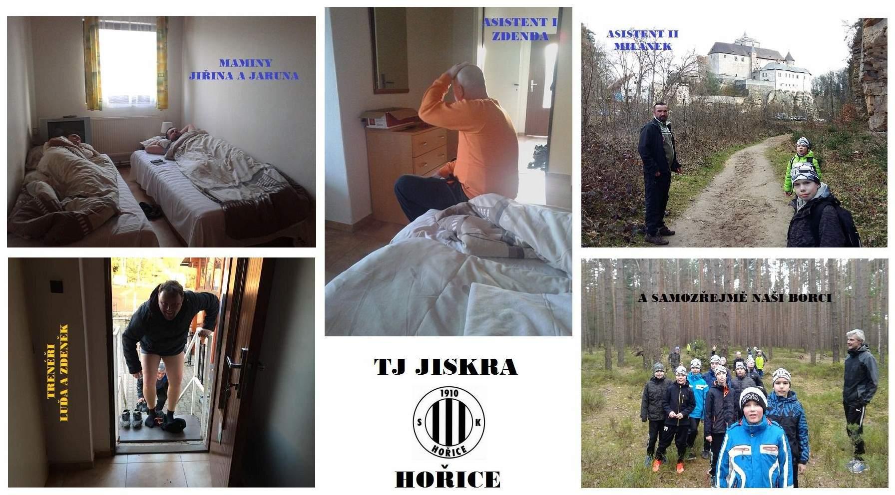 http://img20.rajce.idnes.cz/d2003/12/12572/12572022_62ce531fca093aba30e74647d8610050/images/Soustredko.jpg?ver=2