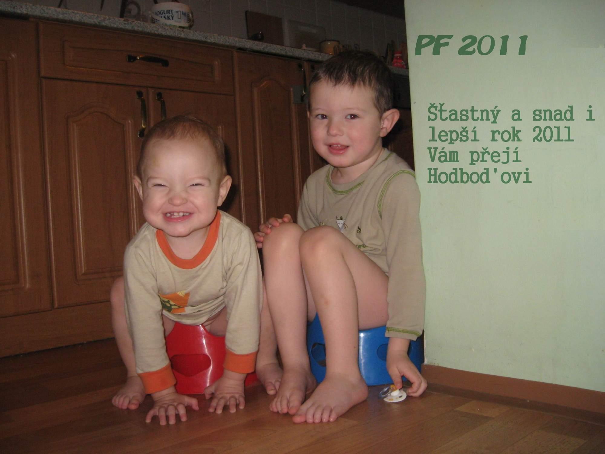 "rajce idnes child ""rajce.idnes.cz 2011"