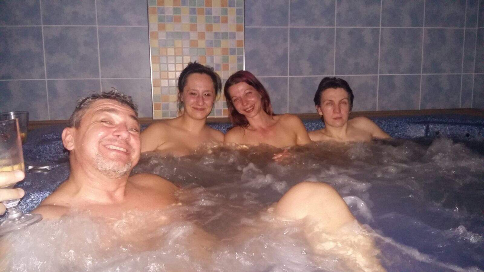 .rajce.idnes.cz bath