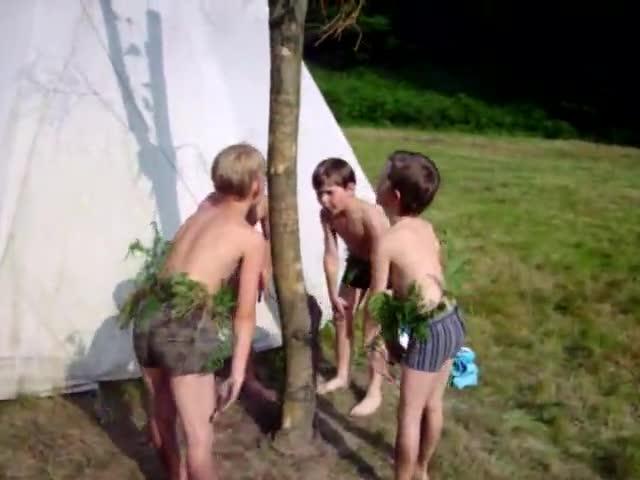 Nudist Video  Nudistfamily and Nudistxxxresort