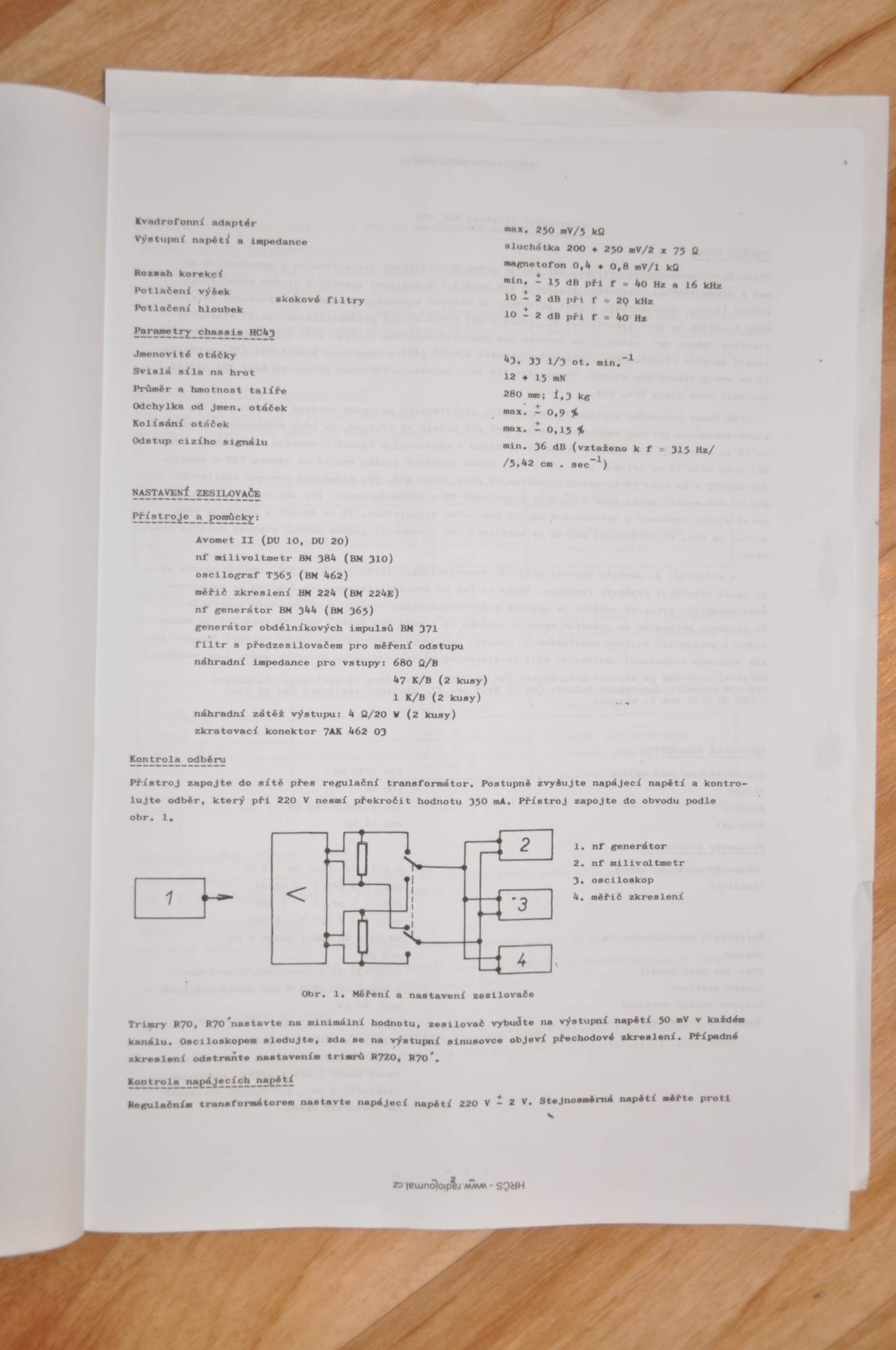 zapojte osciloskop datování jax fl