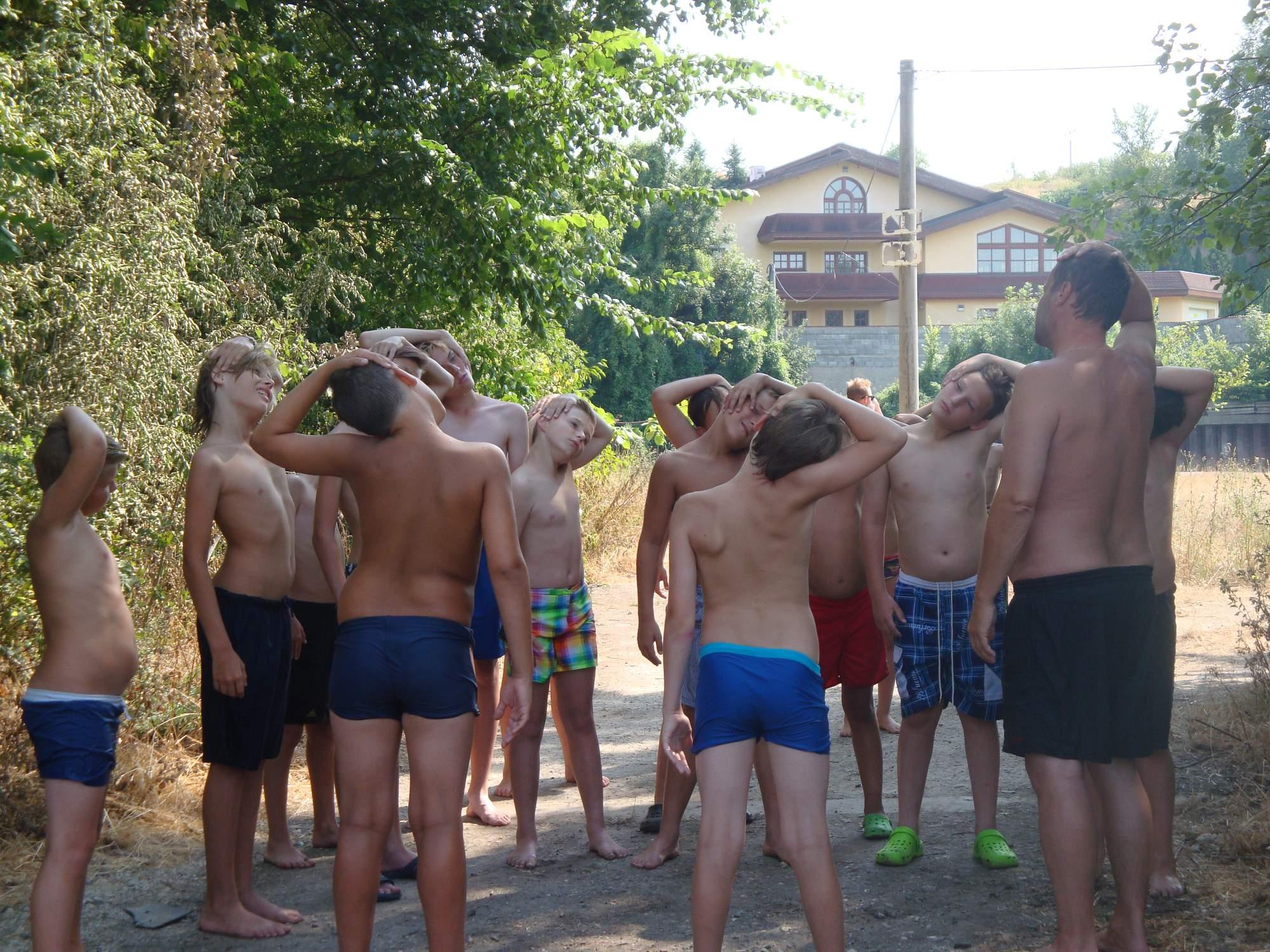 rajce idnes cz boys Rajce Idnes Cz Nude Hot Girls Wallpaper