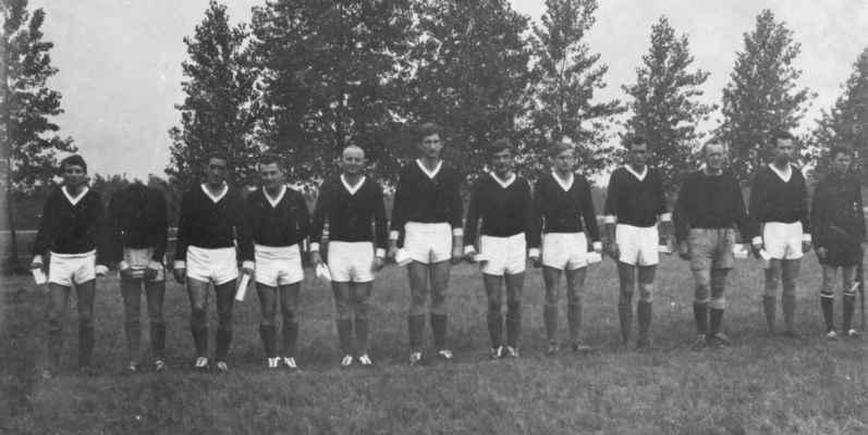 1968-NDR4 - Olda Doležal, x, Beníšek, x, Vozár, x, Míra Laštovka, Láďa Hofrajtr, Pepík Richter, Pepík Vacek, Čemír Kašpar, x