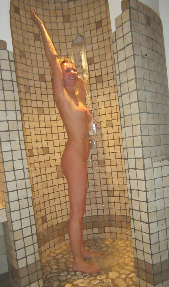 Russian beauty pounded by bfs friend 9