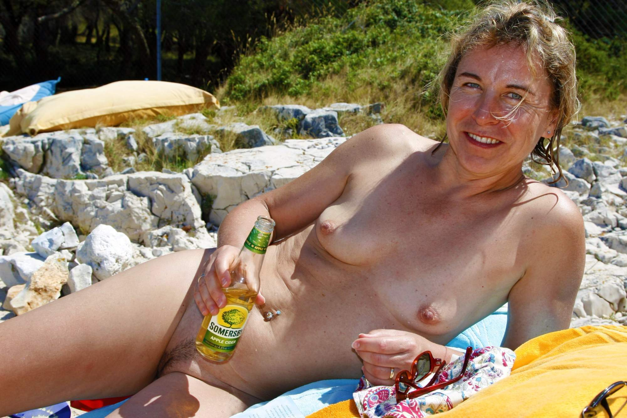 Rajce nudist jpg apologise, but