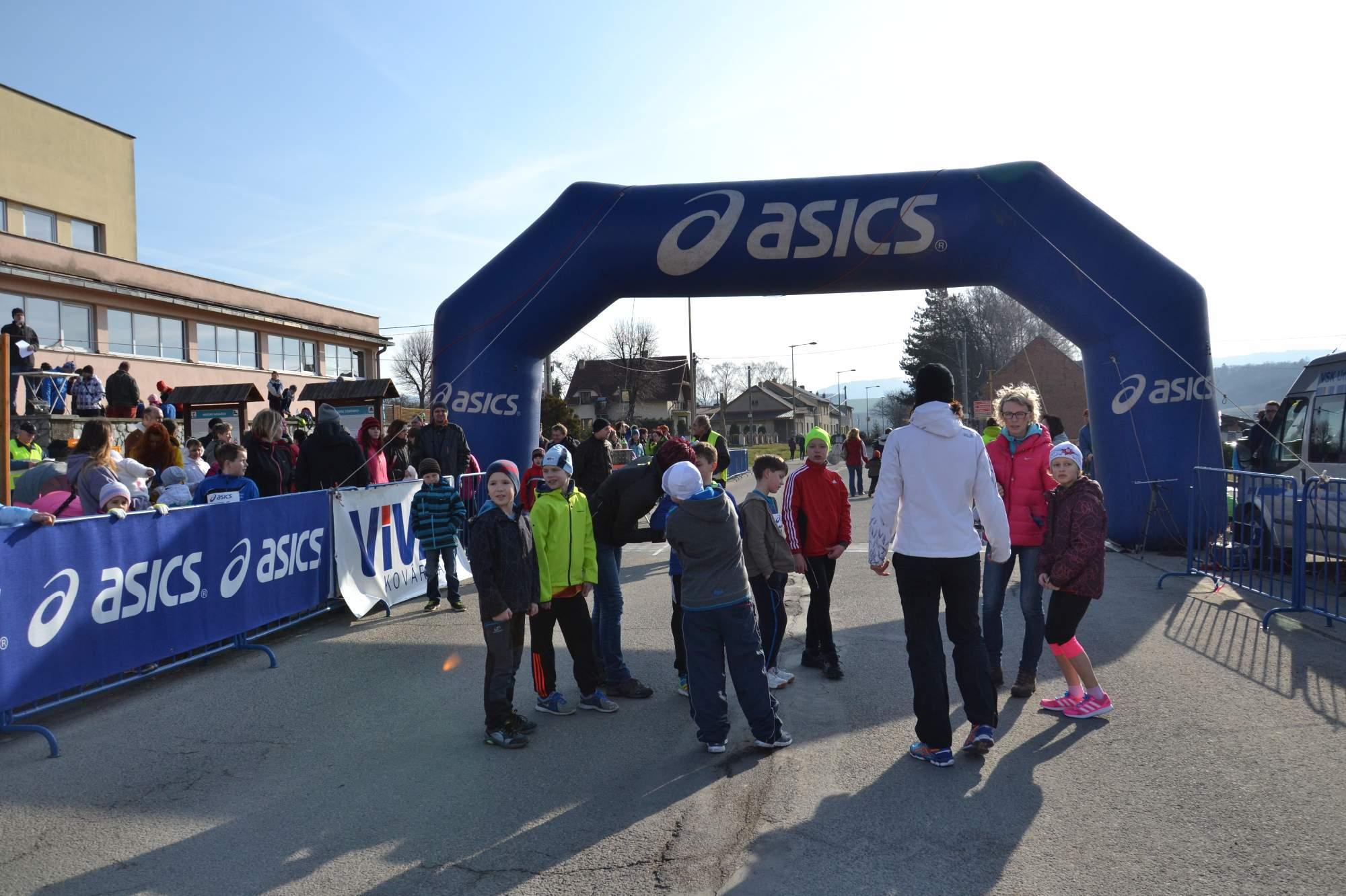 c6a9a8c3dde Prusinovice - Rohálovská desítka 27. 2. 2016 – atletikahranice ...